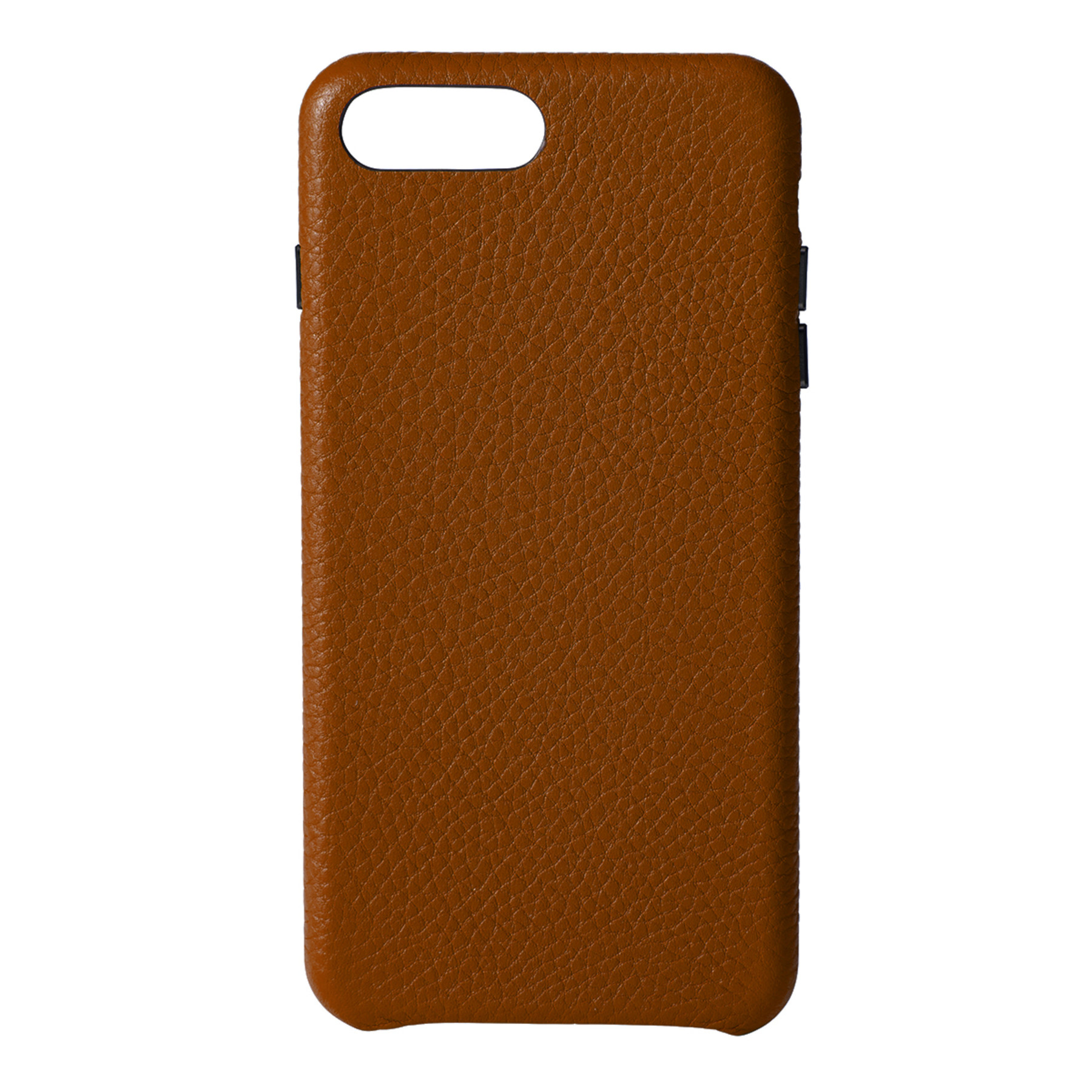 f10db7464 Personalised iPhone Case, Forest iPhone Case Standard | Not-Another-Bill