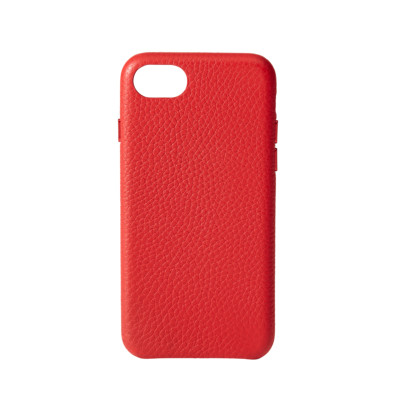 quality design 5a9fd bf907 Personalised iPhone Case, Forest iPhone Case Standard | Not-Another-Bill