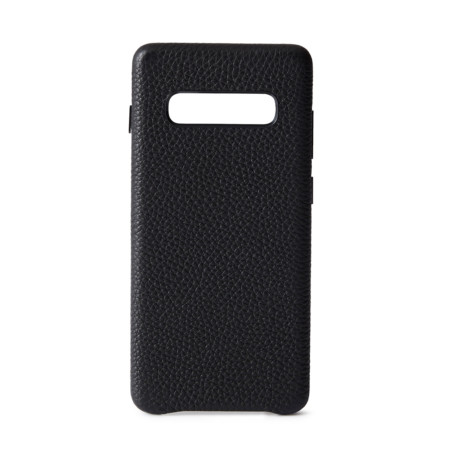 Samsung & Huawei Phone Cases