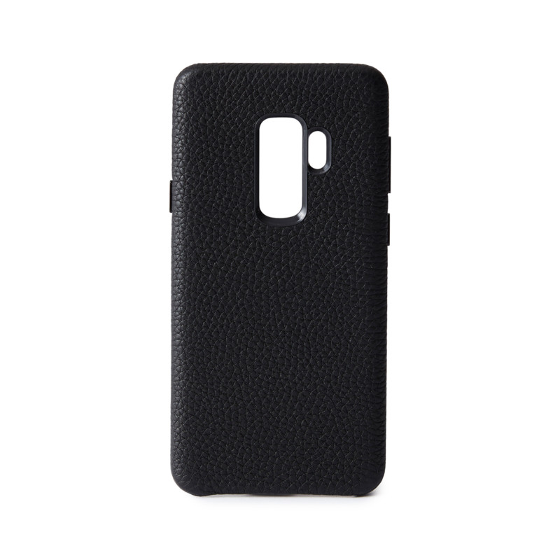 sale retailer 0351c e6f90 Samsung & Huawei Phone Cases, Samsung S9 | Not-Another-Bill