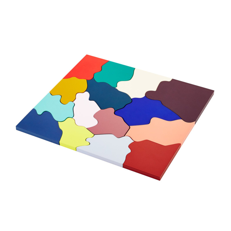 Puzzle Product
