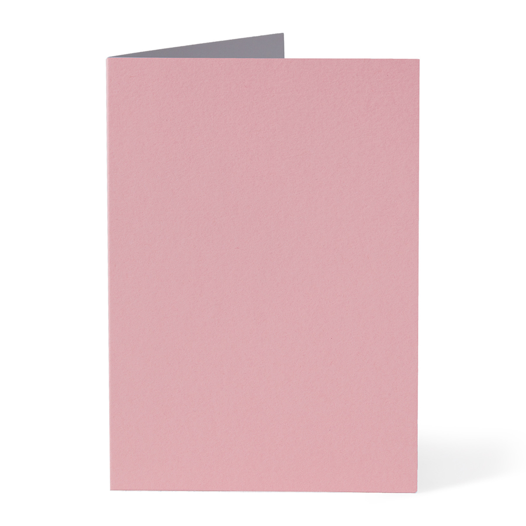 Personalised Greeting Card Candy Pink Card Not Another Bill