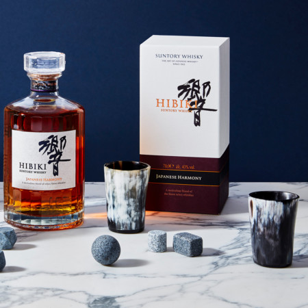 Japanese Whisky Hamper Habiki Hamper Not Another Bill