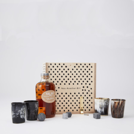 Japanese Nikka Hamper