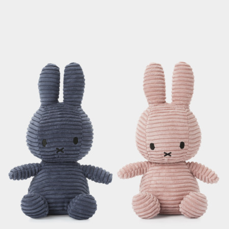 Cord Baby Toys