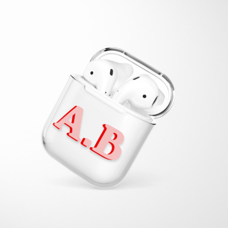 AirPod Standard & Pro Cases