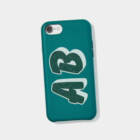 iPhone 7/8 Standard Cases