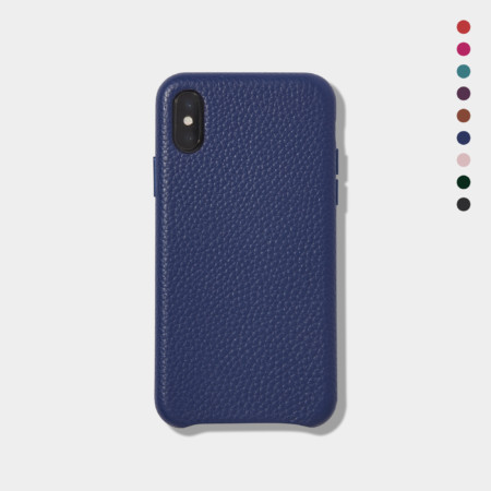 iPhone X, XR & XS Max Cases
