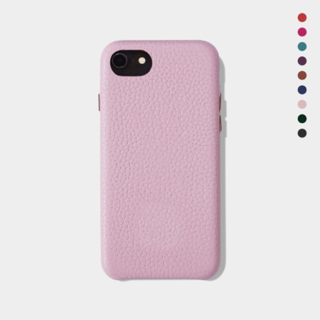 iPhone 7, 8 & Plus Cases