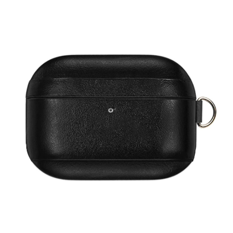 Leather Airpod Pro Case Smooth Leather Airpods Pro Case Not